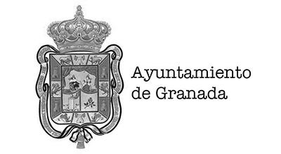 ILUMINACIÓN ARTESANAL SEI3
