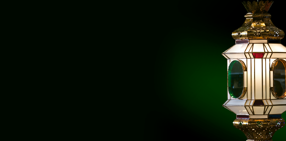 farol-granadino-boabdil2